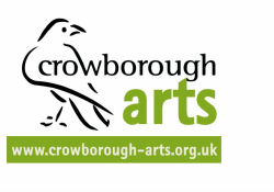 Crowborough Open Studios